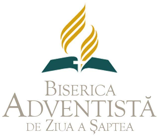 biserica-adventista